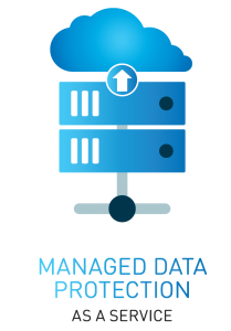 Managed Data Protection as a Service