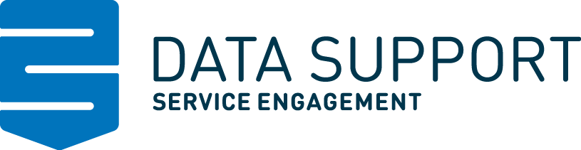 Digital Sense Data Support Service Engagement