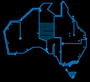 Digital Sense Australia logo