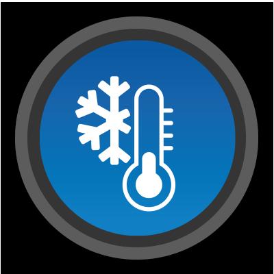 Cooling Digital Sense