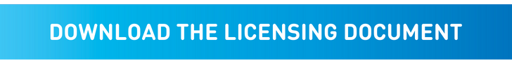 download the licensing document