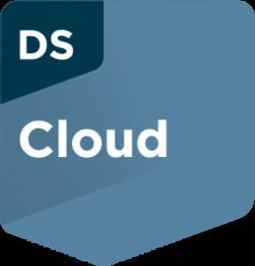 DSCloud