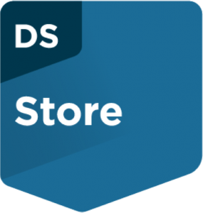 DSStore