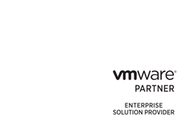 NetApp VMWare Veeam Partner