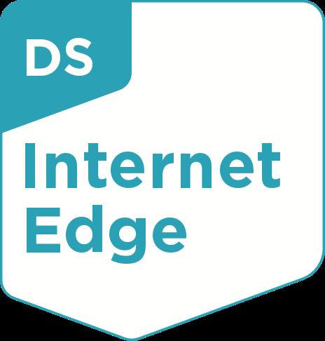 DS Internet Edge
