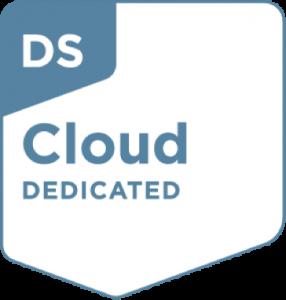 DSCloud - Dedicated